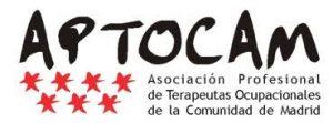 aptocam_logo2.png
