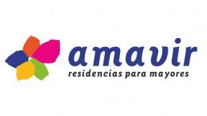 logo_amavir