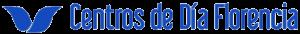 nombre+mas+logo+Florencia+fondo+transparente
