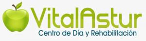 vital-astur-logo_0