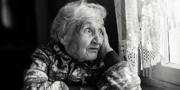 El día a día de una persona con demencia
