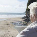 Actividades para personas mayores en verano